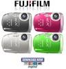 Thumbnail Fujifilm Fuji Finepix XP10 XP11 XP15 Service Manual & Repair Guide