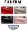 Thumbnail Fujifilm Fuji Finepix Z700EXR + Z707EXR Service Manual & Repair Guide