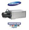 Thumbnail Samsung SCC-130 + 131 Series Service Manual & Repair Guide