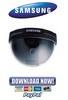 Thumbnail Samsung SCC-520/521/523 Series Service Manual & Repair Guide
