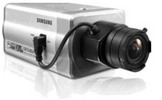 Thumbnail Samsung SCC-A2013P Service Manual & Repair Guide