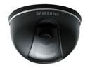 Thumbnail Samsung SCC B5203 Series Service Manual & Repair Guide