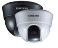 Thumbnail Samsung SCC-B5311 Service Manual & Repair Guide