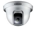 Thumbnail Samsung SCC-B5342P Service Manual & Repair Guide