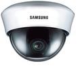 Thumbnail Samsung SCC-B5352SP Service Manual & Repair Guide