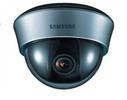 Thumbnail Samsung SCC-B5353P Service Manual & Repair Guide