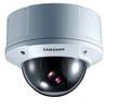 Thumbnail Samsung SCC B5395P Service Manual & Repair Guide