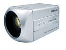 Thumbnail Samsung SCC C4207P Service Manual & Repair Guide