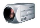 Thumbnail Samsung SCC-C4233P Service Manual & Repair Guide