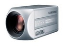 Thumbnail Samsung SCC C4235P Service Manual & Repair Guide