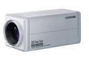 Thumbnail Samsung SCC C4303AP Service Manual & Repair Guide