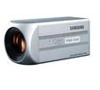 Thumbnail Samsung SCC C4307P Service Manual & Repair Guide