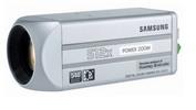 Thumbnail Samsung SCC C4335P Service Manual & Repair Guide