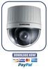 Thumbnail Samsung SCC-C6405 C6405P C6405N Service Manual Repair Guide