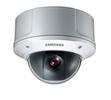 Thumbnail Samsung SCC-C9302P Service Manual & Repair Guide