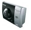 Thumbnail Samsung SNC-L200 Series Service Manual & Repair Guide