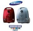 Thumbnail Samsung SC4140 SC-4140 Service Manual & Repair Guide