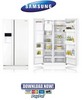 Thumbnail Samsung RSA1DTWP Service Manual & Repair Guide
