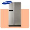 Thumbnail Samsung RSH1NBIS Service Manual & Repair Guide