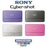 Thumbnail Sony Cybershot DSC-T99 Series Service Manual & Repair Guides