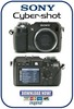 Thumbnail Sony Cybershot DSC-V3 Service Manual & Repair Guides Pack