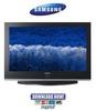 Thumbnail Samsung PS-42C7H PS42C7H Service Manual & Repair Guide
