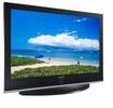 Thumbnail Samsung PS-42C7HD PS42C7HD Service Manual & Repair Guide
