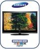 Thumbnail Samsung PS-42C91H PS42C91H Service Manual & Repair Guide