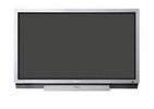 Thumbnail Samsung PS-42P2SD PS42P2SD Service Manual & Repair Guide