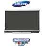 Thumbnail Samsung PS-42P2ST PS42P2ST Service Manual & Repair Guide