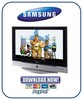 Thumbnail Samsung PS-42S5S PS42S5S Service Manual & Repair Guide