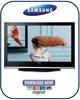 Thumbnail Samsung PS50Q7H Service Manual & Repair Guide