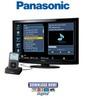 Thumbnail Panasonic TC-L32X2 Service Manual & Repair Guide
