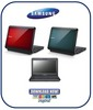 Thumbnail Samsung N220 N210 N150 NB30 PLUS Service Manual Repair Guide