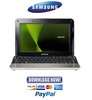 Thumbnail Samsung NF110 NF210 NF310 Service Manual & Repair Guide