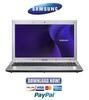 Thumbnail Samsung Q530 + Q430 Service Manual & Repair Guide