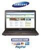 Thumbnail Samsung R538 Service Manual & Repair Guide