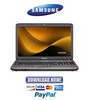 Thumbnail Samsung R540 Service Manual & Repair Guide