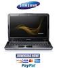 Thumbnail Samsung SF310 Service Manual & Repair Guide