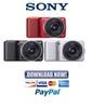 Thumbnail Sony Alpha NEX-3 Service Manual & Repair Guide