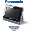 Thumbnail Panasonic DMP-B15 Series Service Manual & Repair Guide