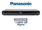 Thumbnail Panasonic DMP-BD55 BD55PP BD55K Service Manual Repair Guide