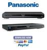 Thumbnail Panasonic DMP-BD85 Series Service Manual & Repair Guide