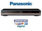 Thumbnail Panasonic DMP-BDT300 Service Manual & Repair Guide