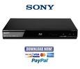 Thumbnail Sony BDP-S360 + BX2 Service Manual & Repair Guide