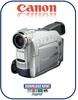 Thumbnail Canon DM-MV650i MV600i MV630i MV600 MV590 (iPal/PAL) Service Manual & Repair Guide