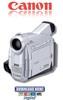 Thumbnail Canon MV300E, MV300I, MV310E (iPal/PAL) Service Manual & Repair Guide