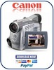 Thumbnail Canon MV750I, MV730I, MV700, MV690 (iPal/PAL) Service Manual & Repair Guide
