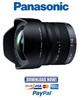 Thumbnail Panasonic H-F007014 Series Service Manual & Repair Guide