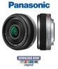 Thumbnail Panasonic H-H014 Series Service Manual & Repair Guide